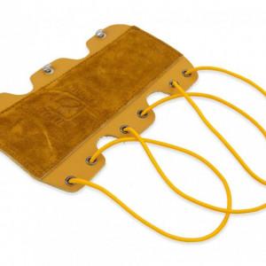 Protectie Antebrat Bucktrail Patchy