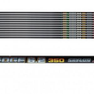 Shaft Sageata Carbon Skylon Edge 6.2 - set 66 buc.