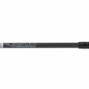 Stabilizator Hunting & 3D Avalon Tec X 3d-Pro cu Damper 15 inch