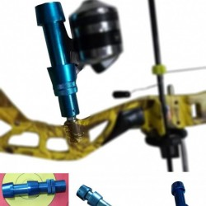 Adaptor mulineta EZ Archery