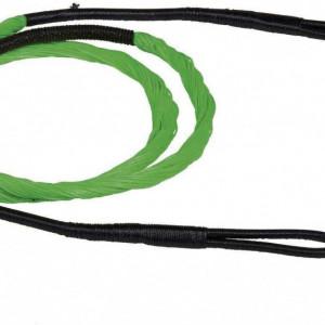 Coarda arbaleta Excalibur Matrix Dynaflight - Color