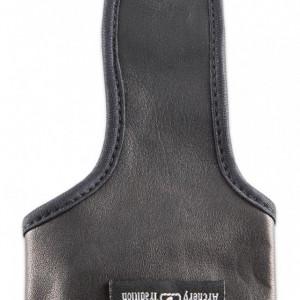 Protectie Deget Tip Inel Horsebow - Tehnica Coreana