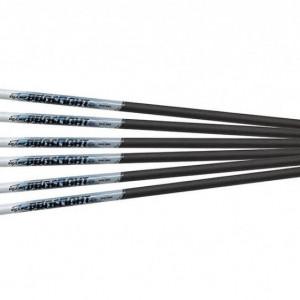 Sageata Carbon Arbaleta Excalibur Proflight 18 Inch