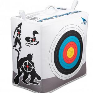 Tinta Avalon Target Bag Tec50