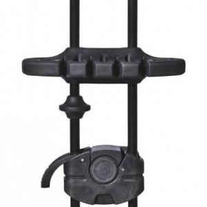 Tolba Arc Compound G5 HEAD LOCk Neagra