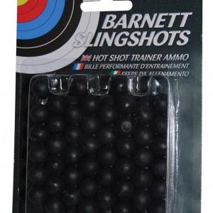 Munitie Prastie - Bile Barnett Target Ammo