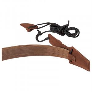 Bowstringer Neet T-LBS Longbow