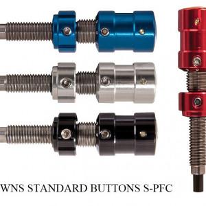 Buton plunger WNS S-PFC