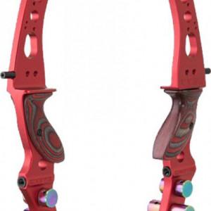 Crosa Barebow Kinetic Vygo 25 inch