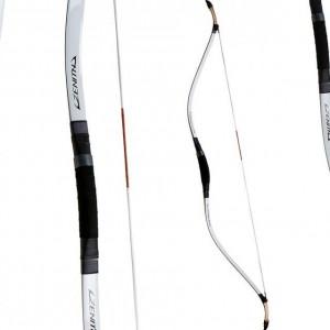 Horsebow Freddie Archery Zenith