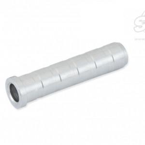 Insert Aluminiu Maximal Scorpio Trigger