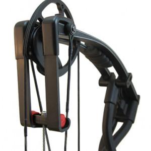 Set Brate Adaptoare Pentru Presa Bowmaster G2