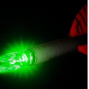 Set Nock-uri Luminoase Nockturnal X-Size
