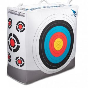 Tinta Avalon Target Bag Tec70