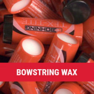 Ceara Bohning Tex-Tite