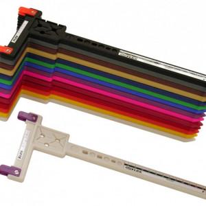 Echer Flex Archery Multi Flex Tool