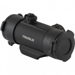 Sistem ochire arbaleta TRUGLO 'TRADITIONAL' RED DOT