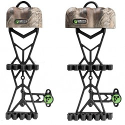 TOLBA ARC COMPOUND Fuse Maxxis - Camo