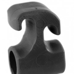 Cable Guard-ul Offset PSE