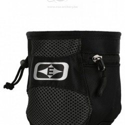 POUCH EASTON ELITE - Negru