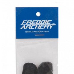 Set Dampere Pentru Horsebow Traditional Freddie Archery