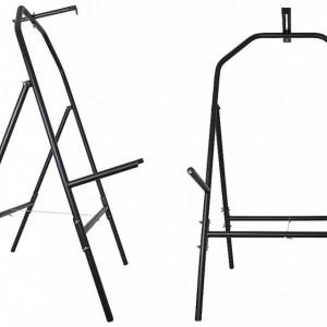 Stand Metalic Avalon Pentru Panou Tinta Polifoam 80 cm