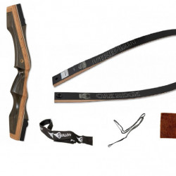Set Arc HuntingBow Oak Ridge Viridian