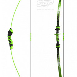 Set Arc Recreere Barnett Quicksilver