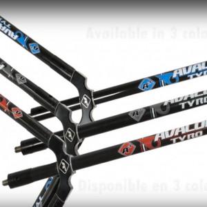 Set Stabilizatoare Avalon Tyro A3