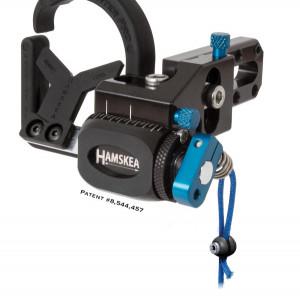 Sprijin Sageata Hamskea Hybrid Hunter Pro Micro Tune