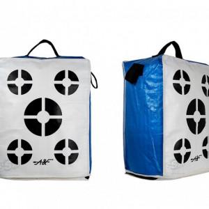 Tinta A&F Shooting Bag
