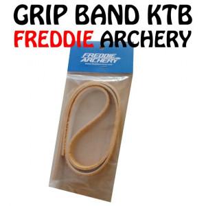 Banda Cauciucata Grip Pentru Horsebow Traditional Freddie Archery