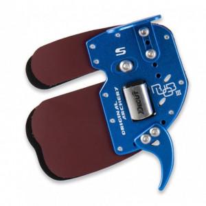 Protectie Tab Pentru Degete Decut Rugb III