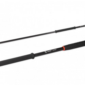 Sarbacana Alexbow Hornet Carbon Standard 16mm 152cm