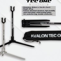 Stand arc Avalon Tec One