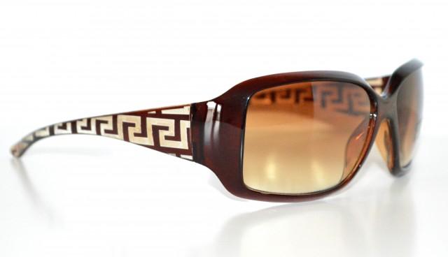 occhiali da sole marrone kDX2qphFrW