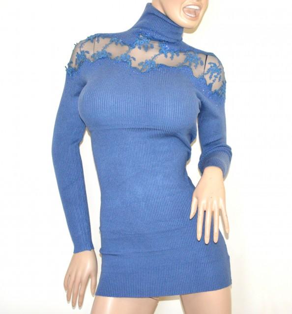 09fd4b1a0781 maglione-lungo-maxi-pull-donna-azzurro-maglia-manica-lunga-collo-alto~2907935.jpg