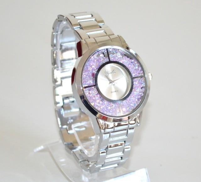 orologi con strass