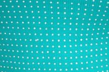 Top canotta donna maglietta maglia canottiera sottogiacca sport borchie chiodini strass verde 20