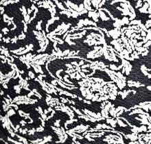 ABITO miniabito vestito donna tubino nero bianco sexy zip oro mini dress corto da sera 76