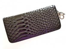 BORSELLO portafoglio donna borsellino pochette borsa Clutch bag сумка bolsa 1050