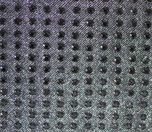 POCHETTE donna CERIMONIA borsello elegante borsa strass cristalli da sera NERO 95