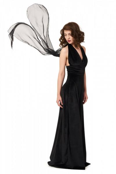 SALOPETA ANGEL