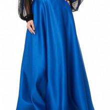 FUSTA BLUE