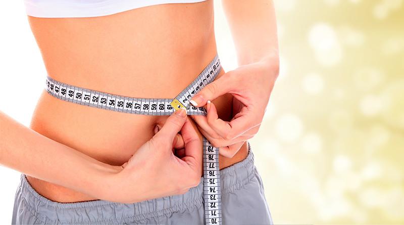 Top 10 produse de slabit pentru a ajunge la greutatea dorita