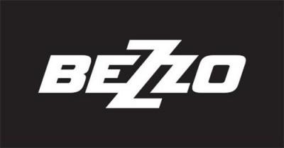 BeZzo Nutrition