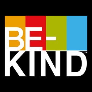Be-Kind