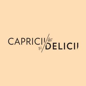 Capricii si Delicii