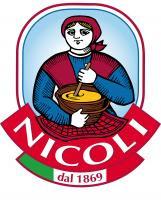 Molino Nicoli