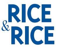 Rice&Rice
